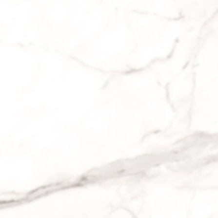 Керамогранит Carrara grey PG 04 купить ц