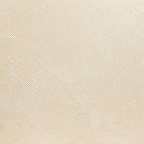 Керамогранит Ricamo beige light купить ц