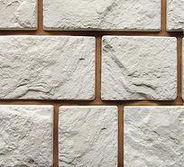 декоративный камень Гранада купить цена