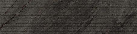 Керамогранит Everstone dark PG 02 купить