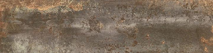Керамогранит Oxid brown купить цена.jpg