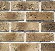 Декоративный облицовочный камень Норидж брик  купить цена
