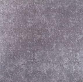 Керамогранит Elbrus grey купить цена.jpg