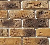 Декоративный камень Норидж брик 130-50 купить цена