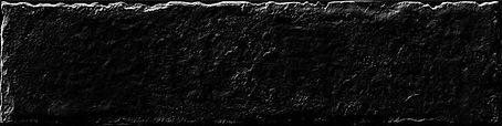 Керамогранит Bellini black PG 01 купить