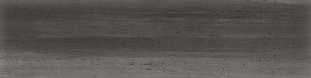 Керамогранит Sarozzi grey dark PG 01 куп