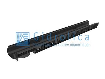 ЛВ-10 14 5 06 - пластиковый.jpg