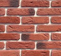 декоративный камень Милтон Брик 120-70 купить цена