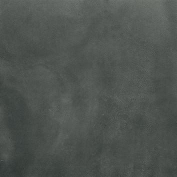 Керамогранит Antares grey PG 01 купить ц