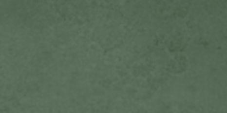 Керамогранит Villani green PG 01 купить