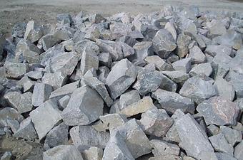 бутовый камень купить цена