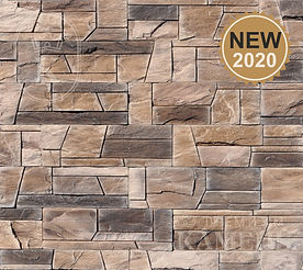 Декоративный камень Инверно 345-30 купит