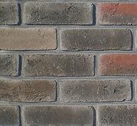 Декоративный камень Норидж брик 131-80 купить цена