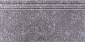 Керамогранит Elbrus grey PG ST 01 купить