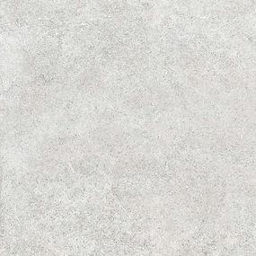 Керамогранит LONDON темно-серый купить ц