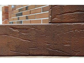 Облицовочный керамический Славянский кир