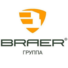 логотип кирпичного завода Браер.jpg
