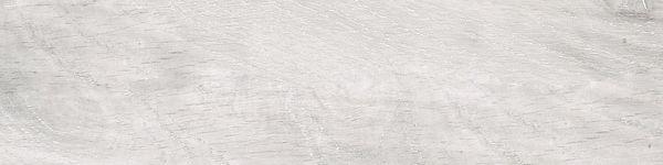 Керамогранит Smooth grey PG 0111 купить