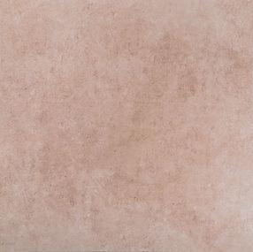 Керамогранит Elbrus beige купить цена.jp