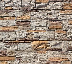 Декоративный камень Инверно 344-20 купит
