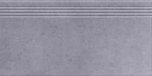Керамогранит Diamond grey light PG ST 01