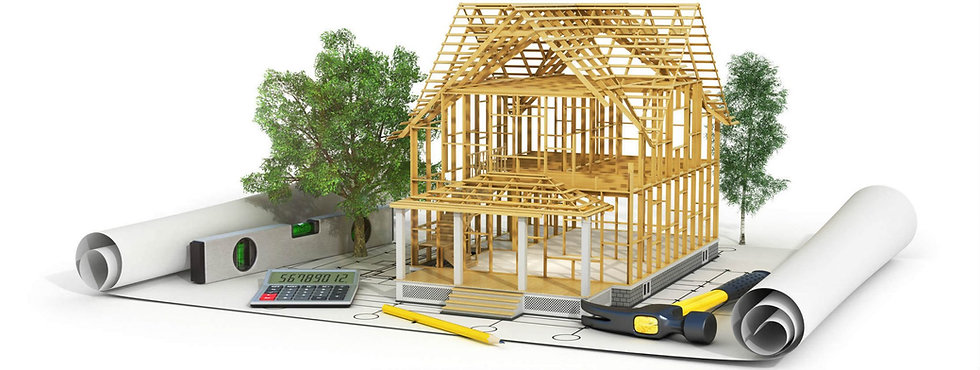строим качественно и нажежно.jpg