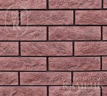 Декоративный камень Палермо 531-40 купит