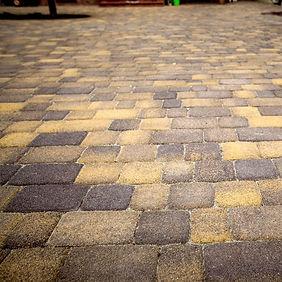 Тротуарная плитка Аурико купить цена