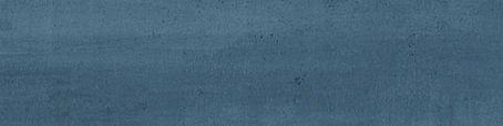Керамогранит Solera turquoise PG 01 купи