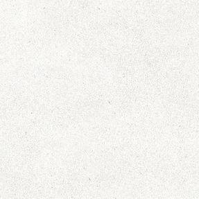 Керамогранит Ricci Longo white PG 01 куп