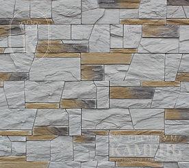 Декоративный камень Инверно 340-00 купит