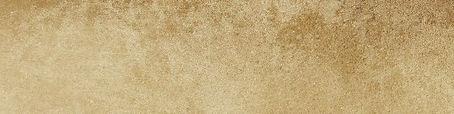 Керамогранит Bellini beige PG 01 купить
