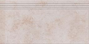 Керамогранит Elbrus beige light PG ST 01