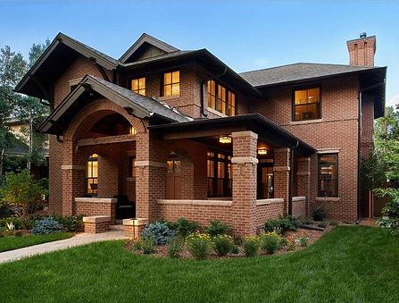 Строительство частных домов.jpg