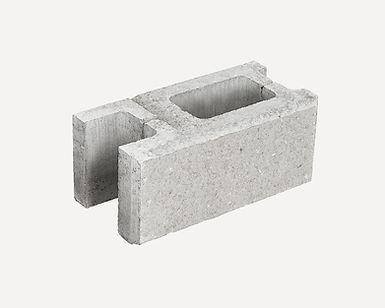 Пустотелый заборный блок для забора.jpg