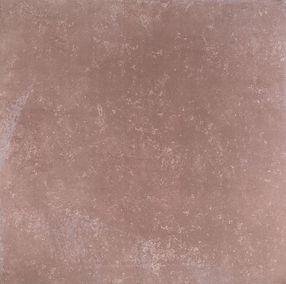 Керамогранит Elbrus brown купить цена.jp