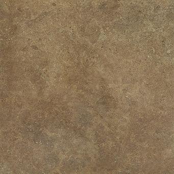 Керамогранит Scala beige PG 011.jpg