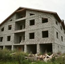 частный дом из керамзитоблока.jpg