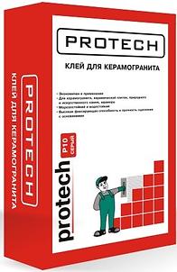 КЛЕЙ ДЛЯ КЕРАМОГРАНИТА Р-10 цена