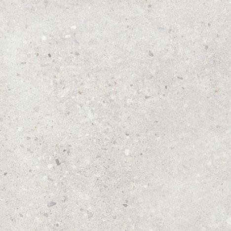 Керамогранит Balbi grey PG 02 купить цен
