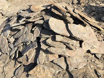 Камень пластушка дракон серый купить.jpg