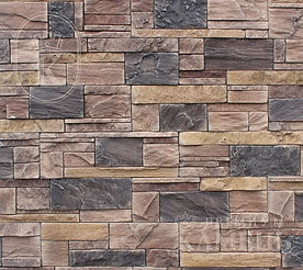 Декоративный камень Памир 331-60.jpg