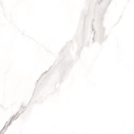 Керамогранит Carrara grey PG 06 купить ц