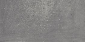 Керамогранит Richmond grey PG 022.jpg