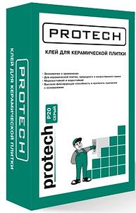 КЛЕЙ ДЛЯ КЕРАМИЧЕСКОЙ ПЛИТКИ Р-20 цена