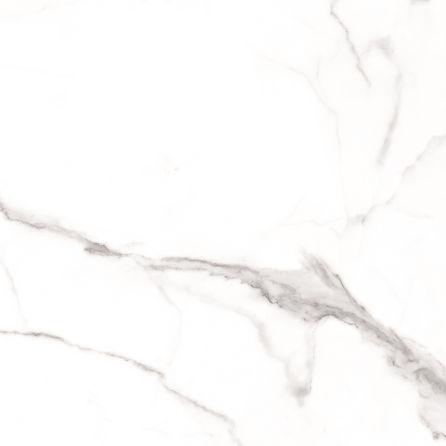 Керамогранит Carrara grey PG 05 купить ц
