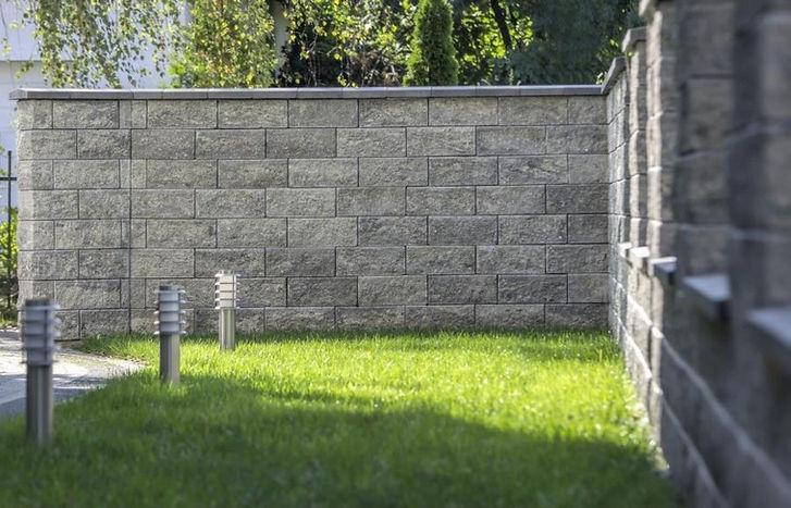 Заборный блок крепость 1.jpg