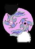 Logo-carpe-ying-yang.png