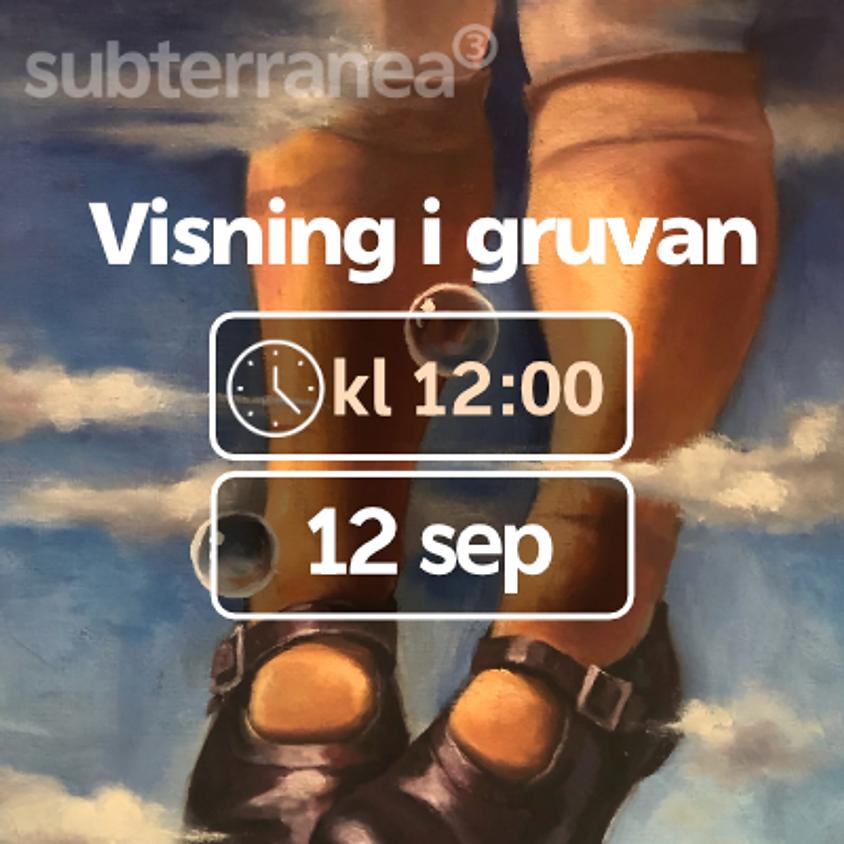 Visning 10