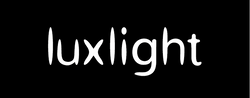 Vit_luxlight_logo_SV_BG_Stor.png